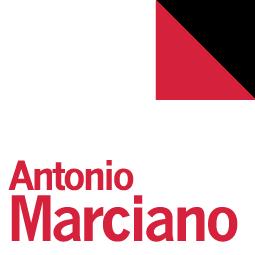 Antonio Marciano